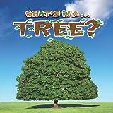 Tree, Tracy N. Maurer, 1615905162