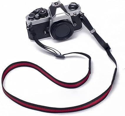 Zhuhaitf Nylon Cotton Ribbon Shoulder Straps Camera Micro Single Shot Up Belts Rope