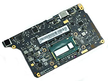 Intel Core i7-4500U 1.8GHz SR16Z Processor Laptop Motherboard 90004988 for Lenovo Ideapad Yoga 2 Pro Series
