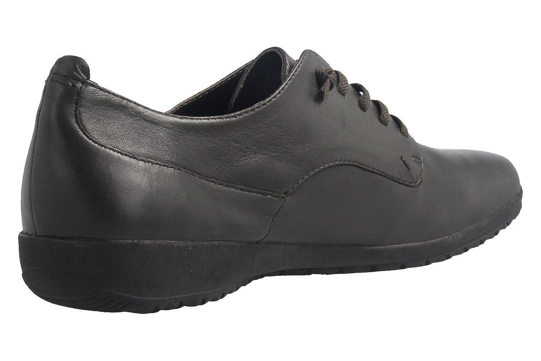 Damen Halbschuhe - Naly 11 - Moos Schuhe in Übergrößen, Größe 43 Josef  Seibel 5d691065ea