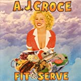 Fit to Serve