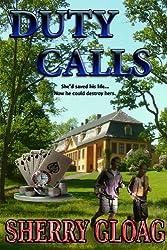 DUTY CALLS