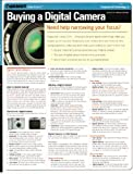 Buying a Digital Camera (Quamut)