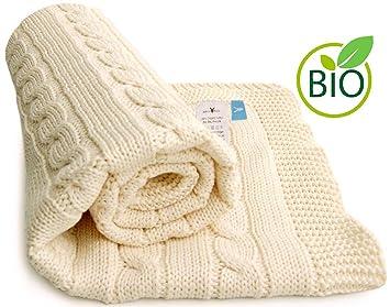 5f4859fcd4131 Wallaboo Baby Blanket Noa