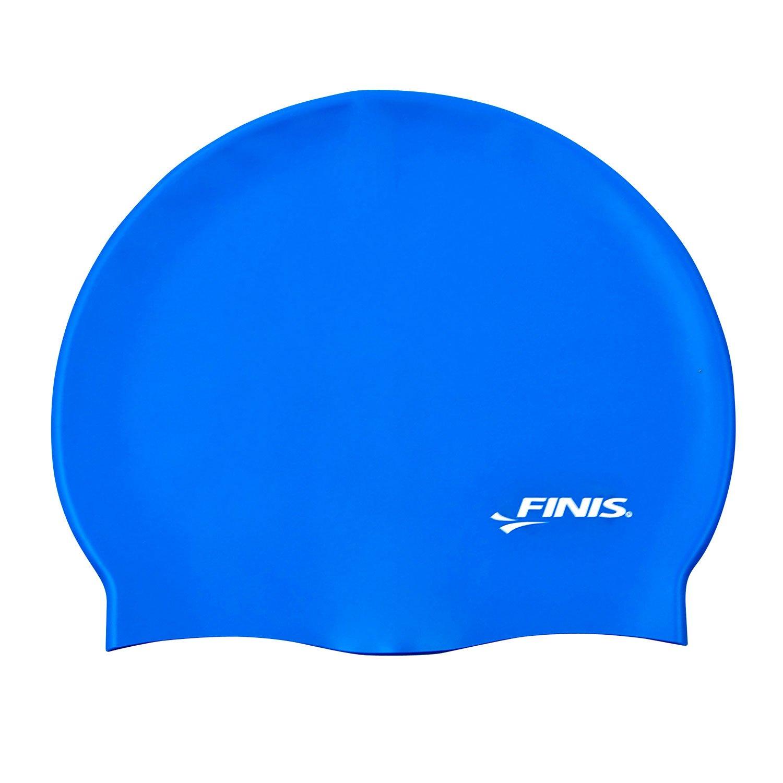 Silicone Swim Cap FINIS 3.25.002.100