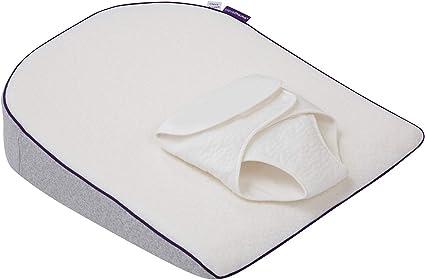 Clevamama ClevaSleep remplacement couvrir pour positioner mashine lavable nouveau