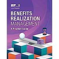 Benefits Realization Management