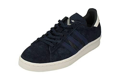 lower price with fashion styles price reduced adidas Originals White Mountaineering WM Campus 80s Mens ...