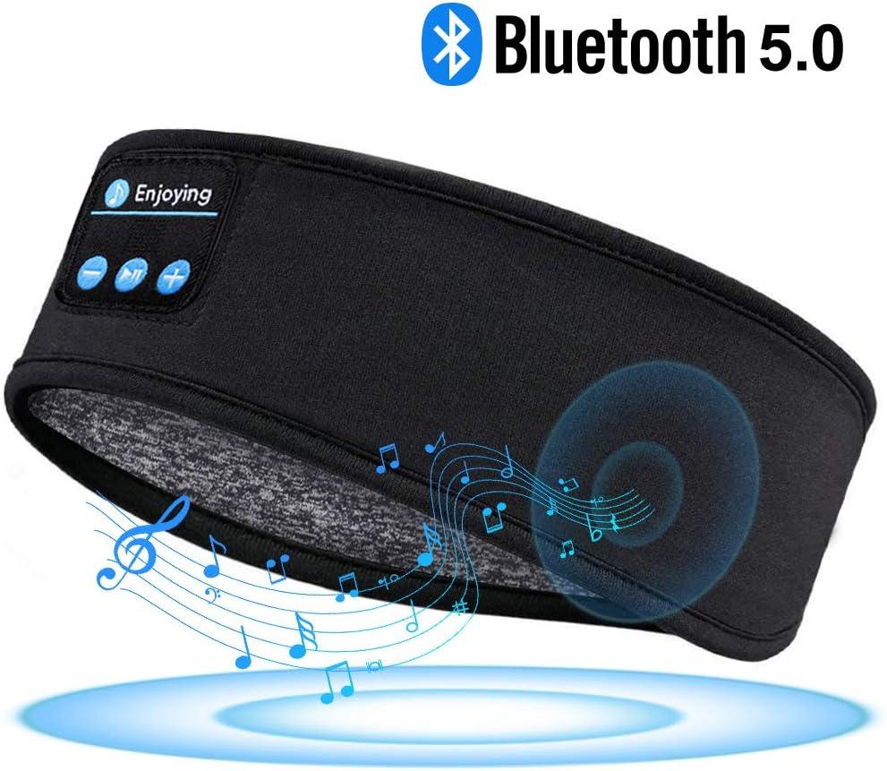 Sleep Headphones Bluetooth