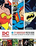The DC Comics, Robert Schnakenberg, 1594744629