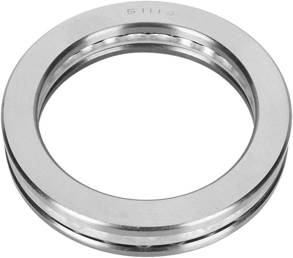 TRU456430UU IKO Roller Bearings