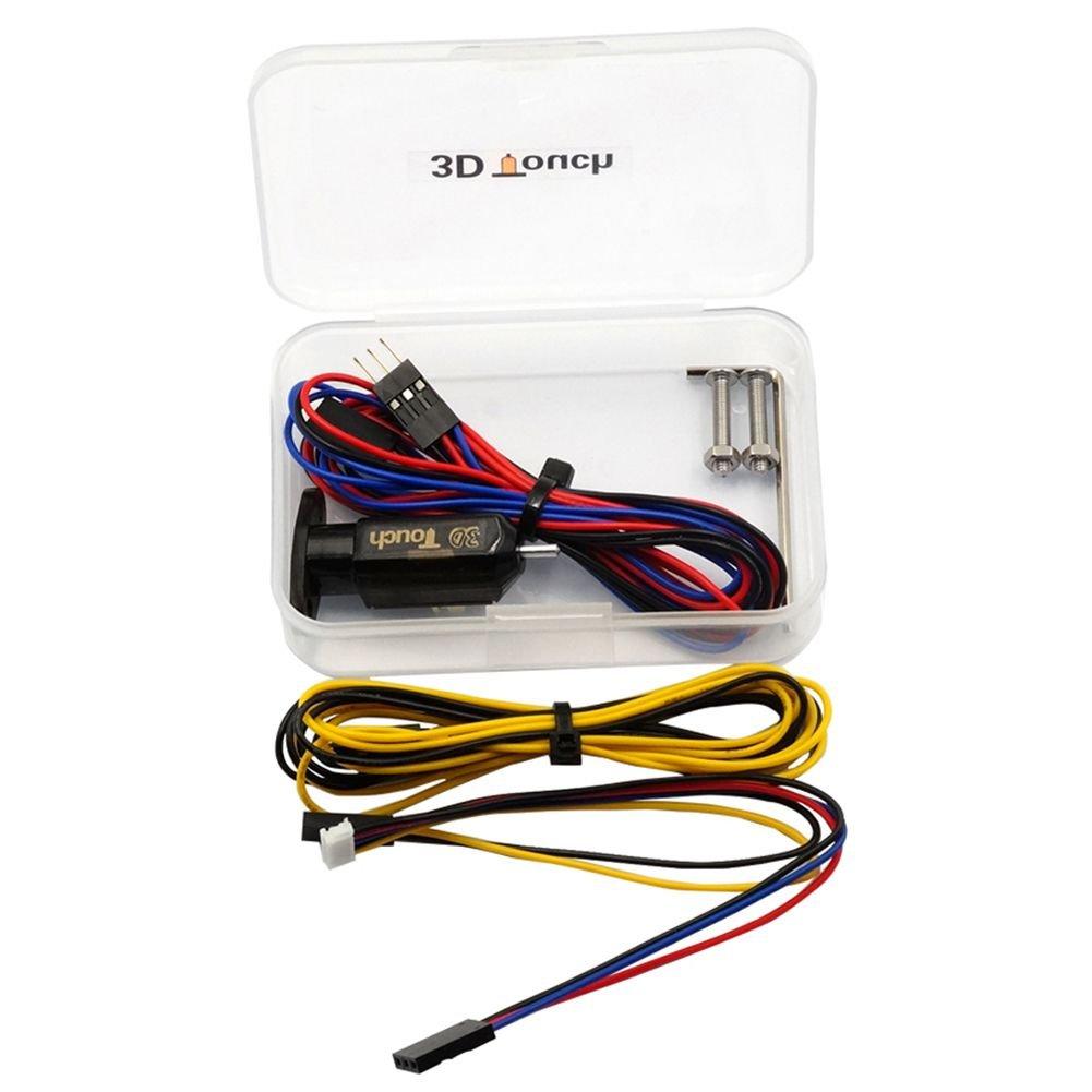 WOVELOT - Sensor de nivelación táctil 3D para Impresora 3D Anet A8 ...