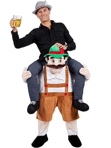 beer-man-mascot