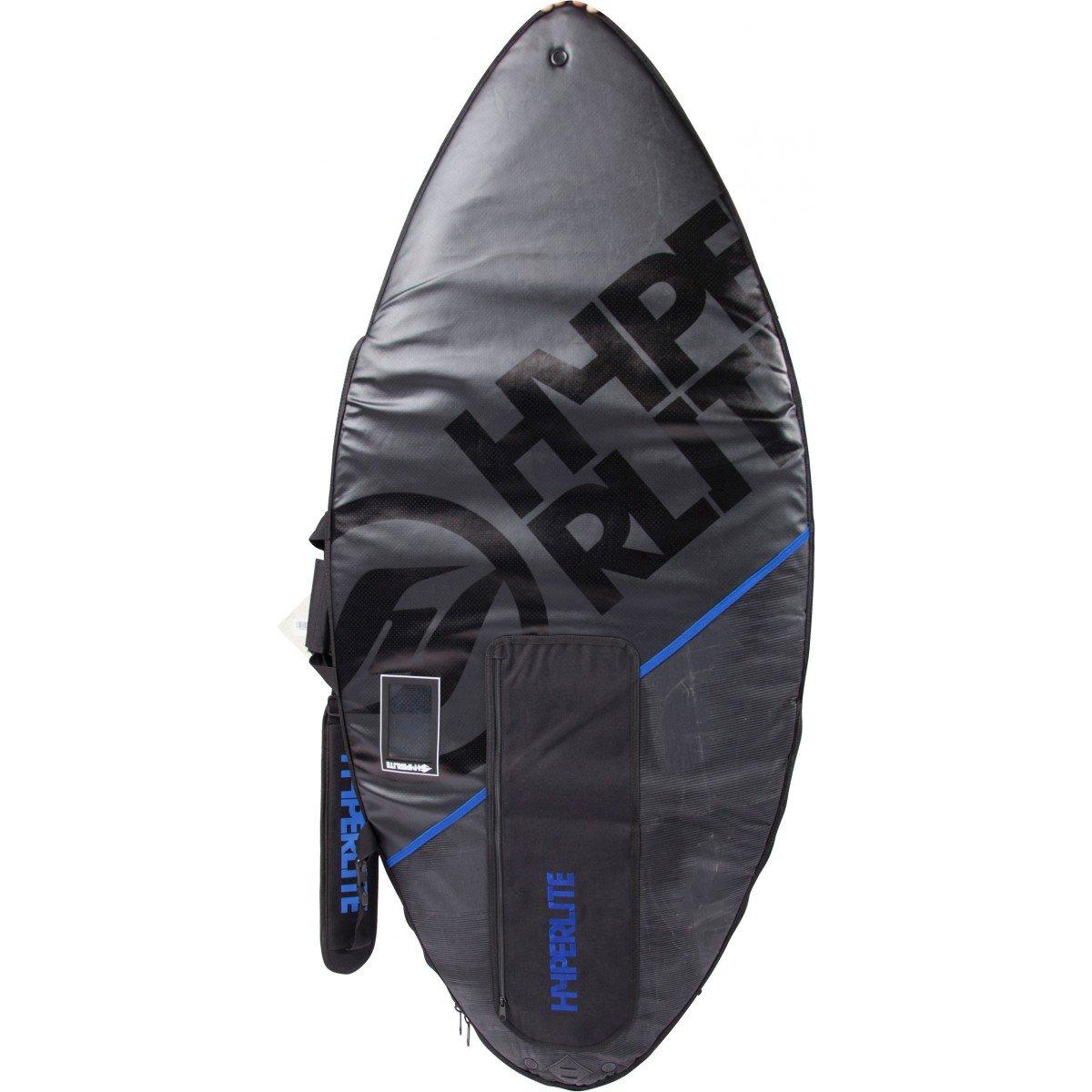 Hyperlite 2017 Wakesurf Bag-4'8''