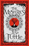 Front cover for the book The Mysteries by Lisa Tuttle