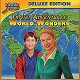 Travel Adventures: World Wonders [Download]