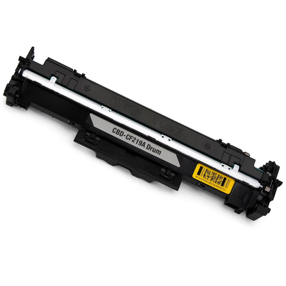OfficeWorld Replacement for HP 19A Tambor CF219A Unidades de ...