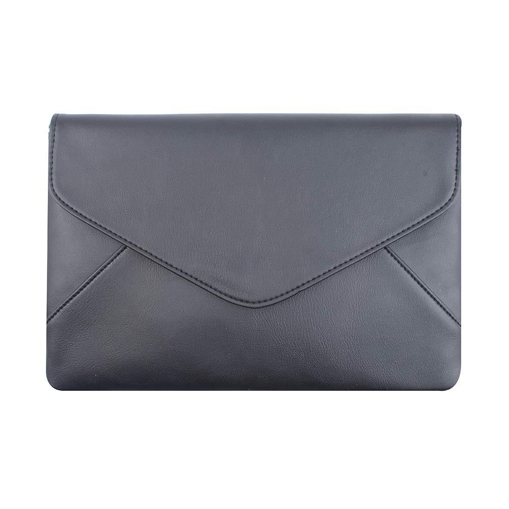 Amazon.com: Hatsukoi - Bolso de mano para mujer, diseño de ...