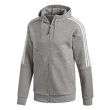 adidas NMD Full Zip Hoody: : Bekleidung