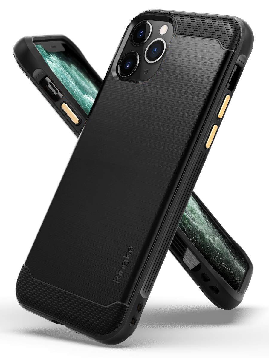 Funda Para iPhone 11 Pro Max (6.5) Ringke [7wxg8m81]