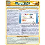 Word 2007: Reference Guide