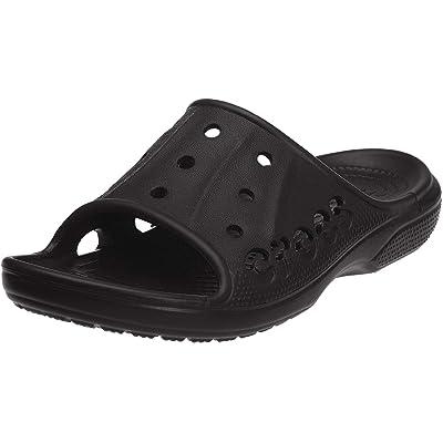 Crocs Men's Baya Slide | Mules & Clogs
