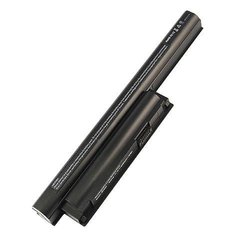 powerforlaptop batería para ordenador portátil Sony VAIO PCG-71 C11L, pcg-71 C12l