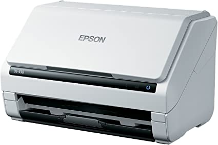 Over 38 SOLD Full Package//Box Fujitsu S1500M PC//Mac Scanner w//AC Adapter+Driver