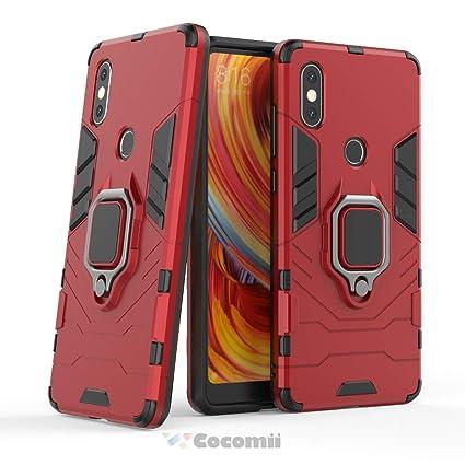 Amazon.com: Xiaomi Mi Mix 2S Cocomii Case: Cocomii