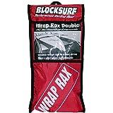 Block Surf Double Wrap Rack