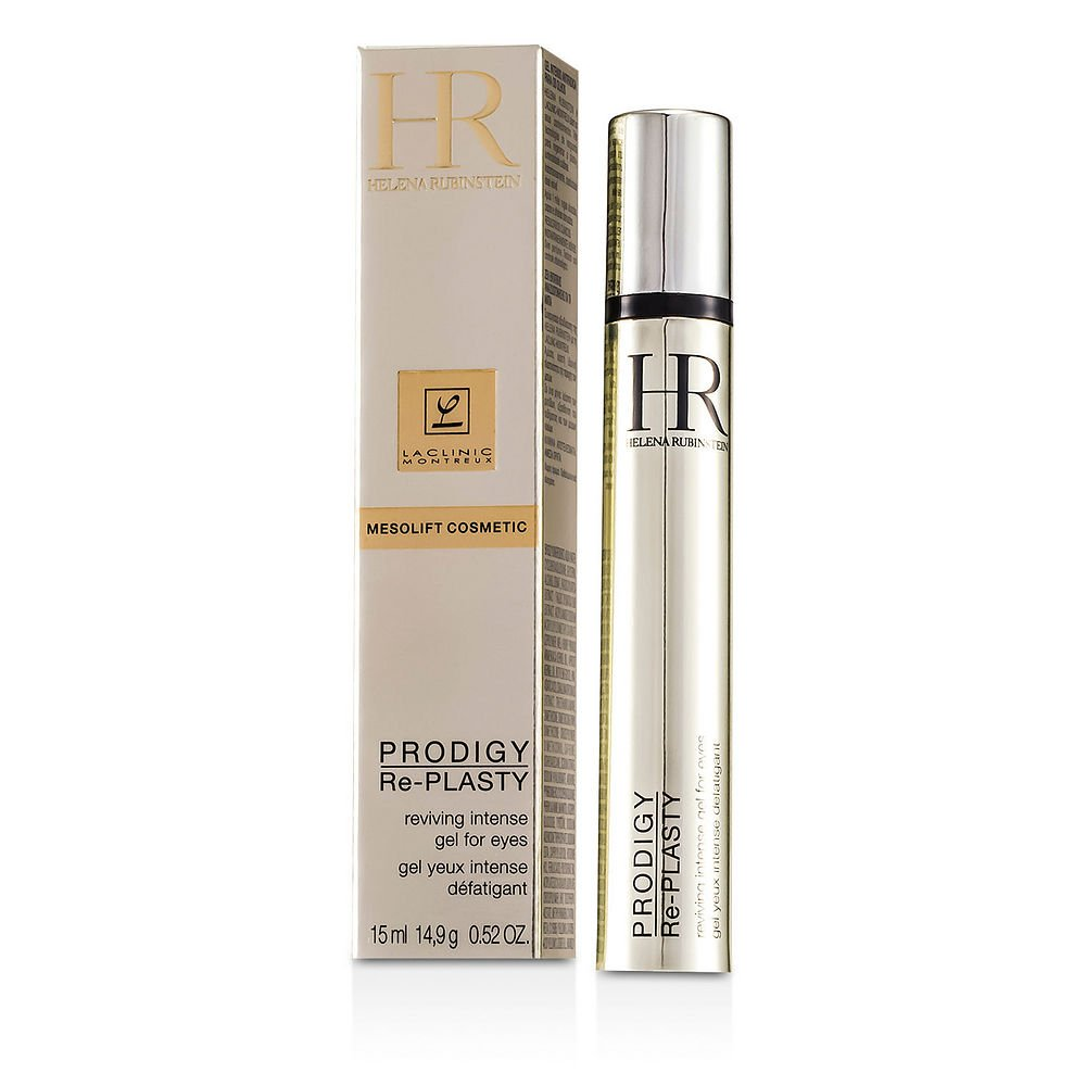 Helena Rubinstein by Helena Rubinstein Prodigy Re-Plasty Reviving Extreme Gel... (Package of 4 )