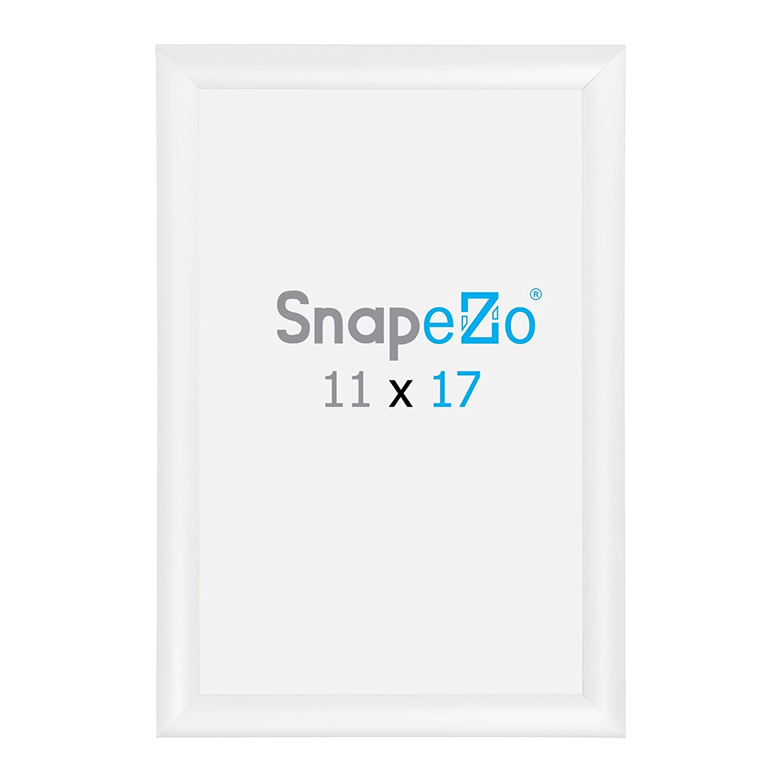 Groß 11x17 Rahmen Mit Mat Bilder - Benutzerdefinierte Bilderrahmen ...