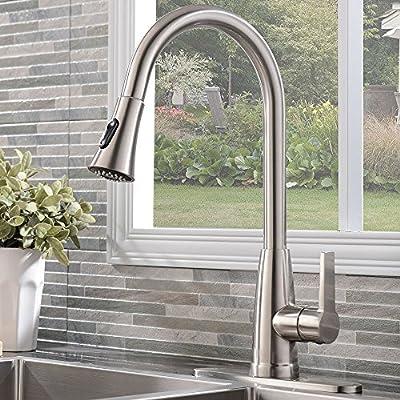 kitchen faucet-21