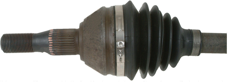 Cardone 60-1198 Remanufactured CV Axle A1 Cardone AA1601198