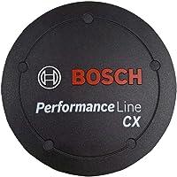 Bosch Tapa para Motor Performance cx con Logo