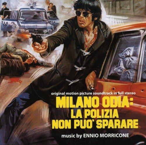 - Milano Odia: La Polizia Non P