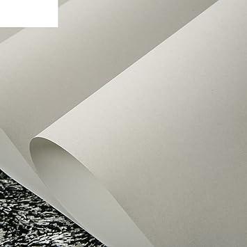 Einfarbigen Tapete/moderne Vliestapete/Schlichte Weiße Tapete/Schlafzimmer  Wohnzimmer Tapete/Korridor Restaurant