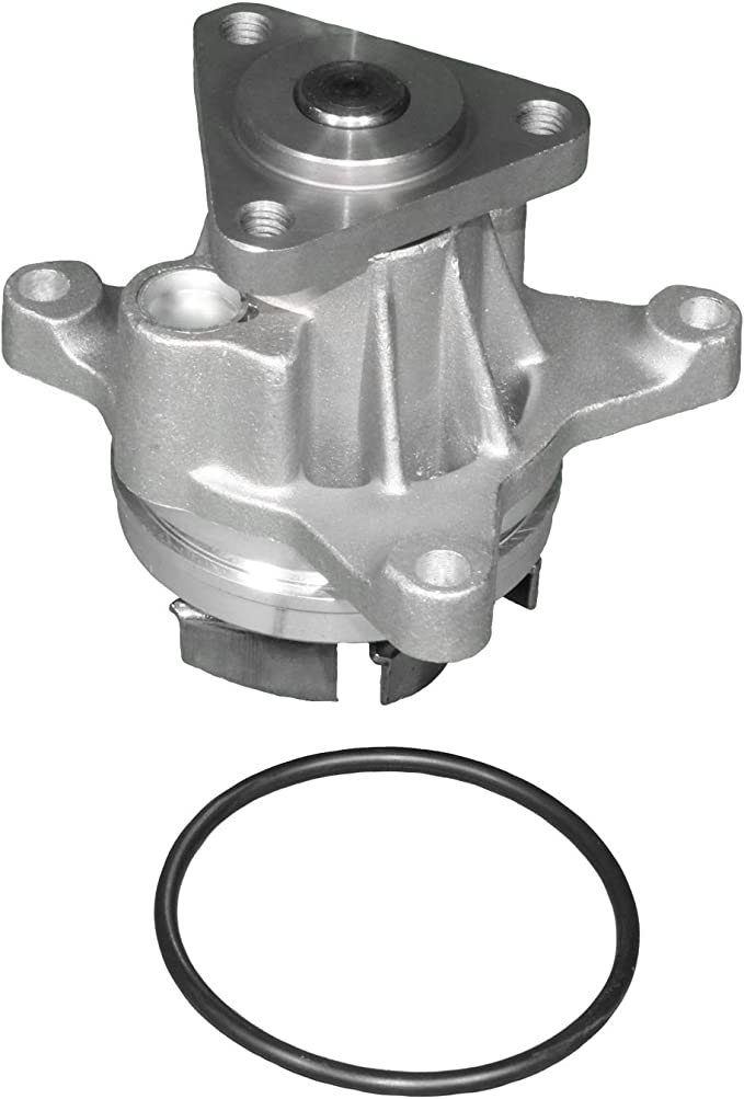 New Water Pump  ACDelco Professional  252-831