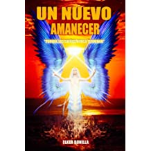 About Elker Bonilla Camacho