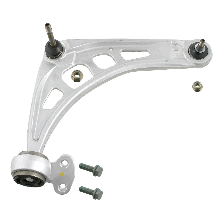 Febi-Bilstein 26656 Barra oscilante, suspensià ³ n de ruedas suspensión de ruedas Febi Pan EU