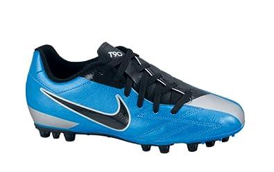Id Id De Chaussure Chaussure Foot De Chaussure Foot Nike De Id Nike Nike v8nymNw0O
