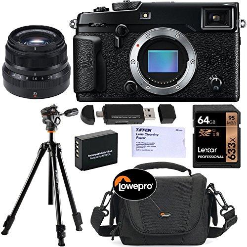 fujifilm-x-pro2-body-professional-mirrorless-camera-fujinon-xf35mm-f2-r-wr-black-lens-lexar-633x-64g