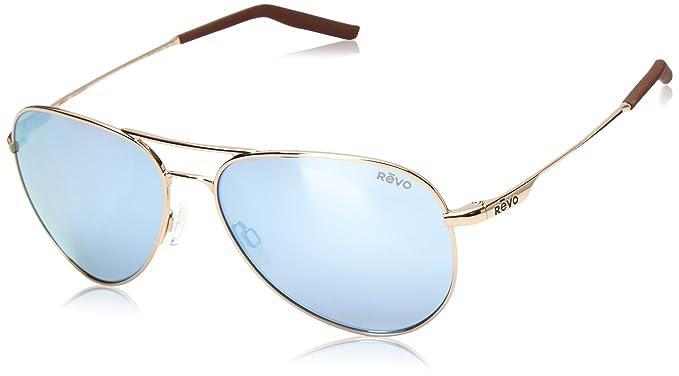 e9f27c2d429 Amazon.com  Revo Observer Sunglasses