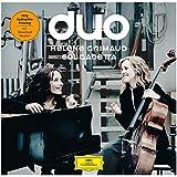 DUO (Vinyl)