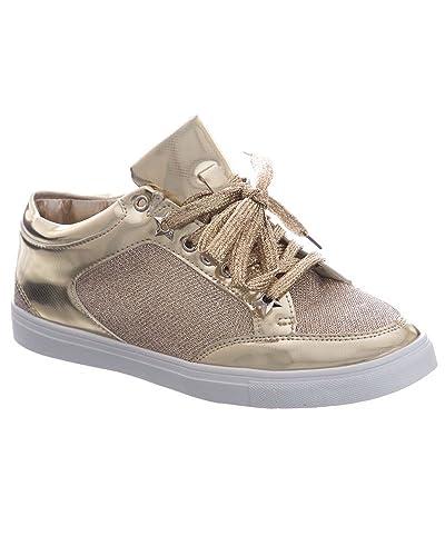 SheLikes  Damen Sneaker Kaufen OnlineShop