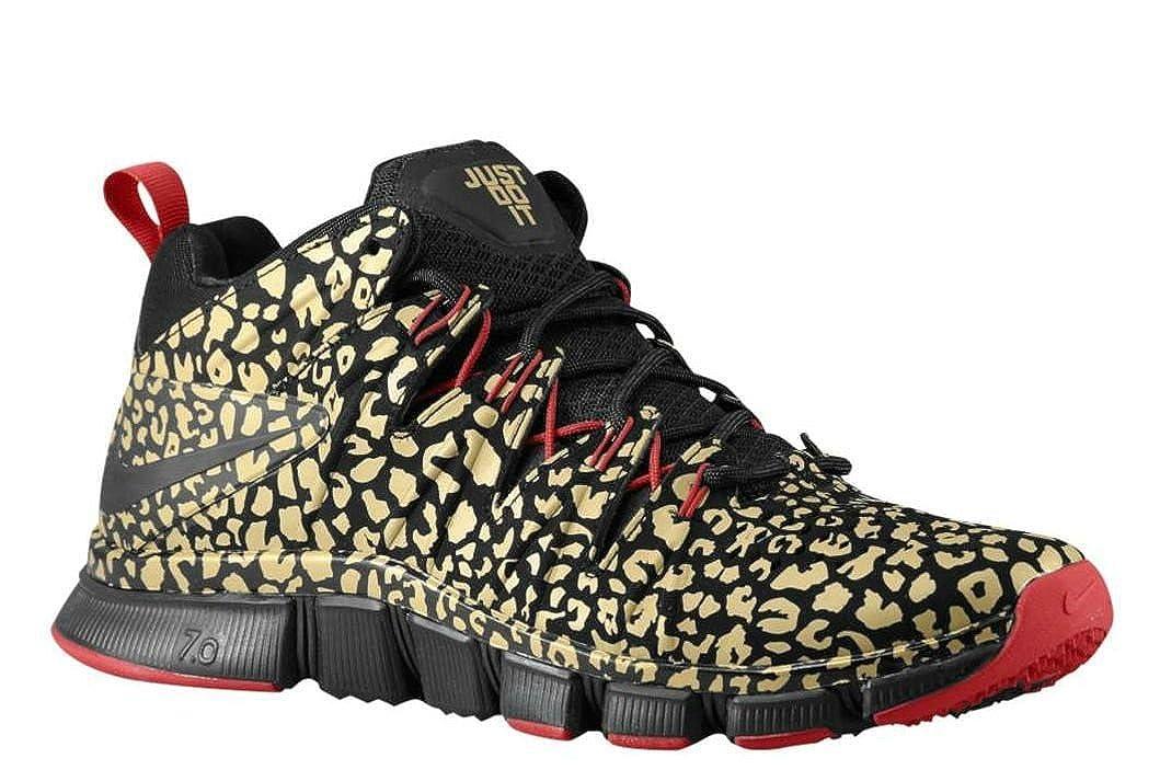 newest 644ea c119b Mens Nike Free Trainer 7.0 Nrg (599087 006) Size: 11 (29cm ...
