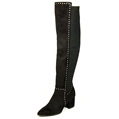 a7e18a23ea3 SEVEN DIALS Nicki  Women s Boot