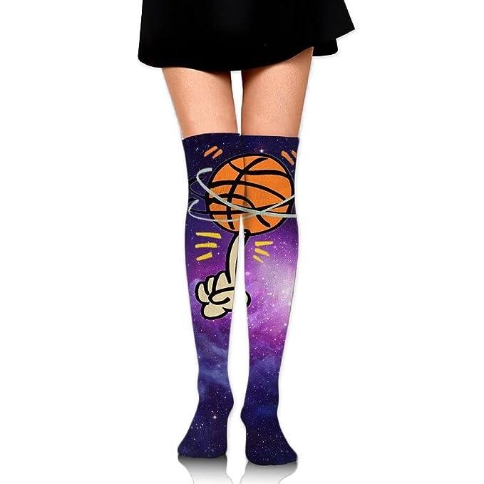 b79672e7252c2 Fashion clipart basketball womens thigh high stockings jpg 679x679 Leggings  clipart girls