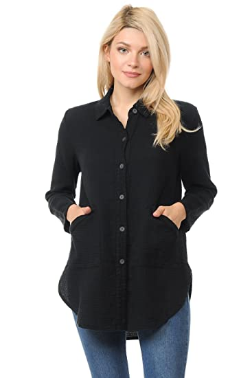 focus casual womens clothing