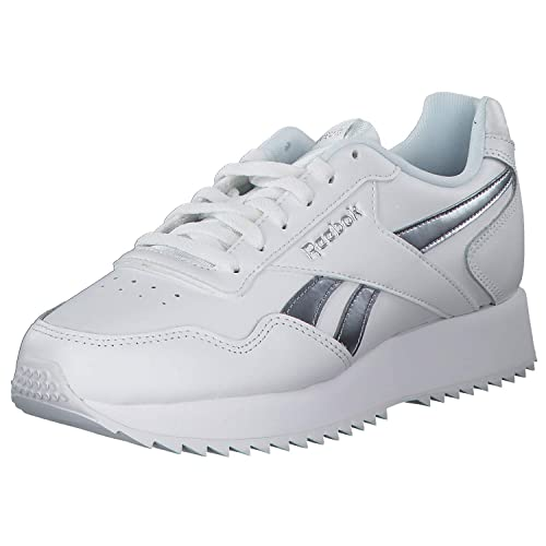 chaussures blanche reebok amazon